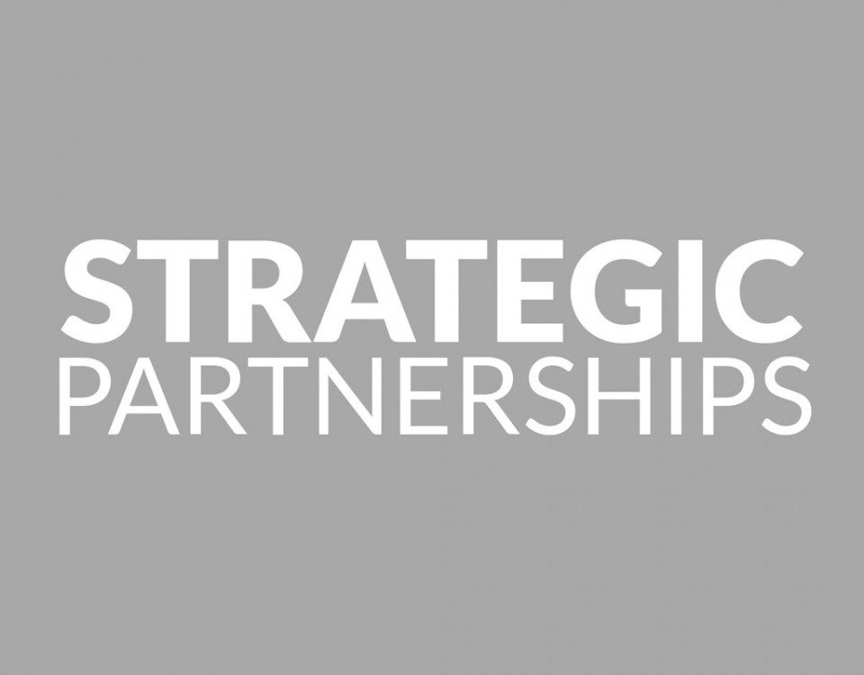 strategic_partnership